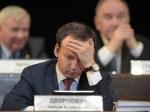 Вице-премьера Дворковича выдвинули всовет директоров РЖД