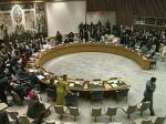 США ввели дополнительные санкции против Сирии