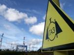 Губернатор Хабаровского края предложил отказаться отгаза Exxon Neftegas
