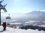 На Северном Кавказе смогут отдыхать до 10 млн человек в год