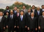 СМИ: Китай как сверхдержава развивается быстрее США