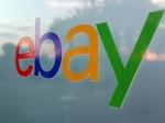 EBay подчинится закону охранении персональных данных россиян