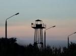 Польша усилит границу сРоссией наблюдательными башнями