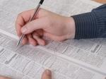 ВРФ резко сократилось количество вакансий нафоне роста безработицы