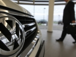 Volkswagen будет собирать двигатели для Европы вКалуге
