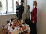 Карелия вложит 182 млн руб. в строительство жилья для военных