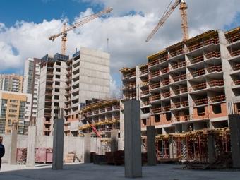 Власти могут увеличить программу субсидирования ипотеки— Минфин