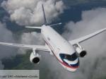 Самолет SSJ-100 очень интересен Вьетнаму