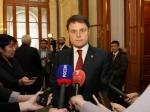 Занятость вМСП вРоссии к2021 году нужно увеличить вдвое— Груздев