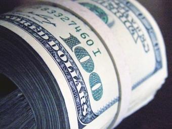 Вкабмине одобрили ратификацию договора осоздании пула условных валютных резервов БРИКС