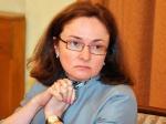 «Драйвером роста банков сейчас является корпоративное кредитование»— Дмитрий Олюнин