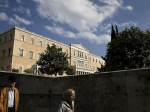 Антон Силуанов: Греция непросила уРоссии финансовой помощи