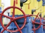 Украина надеется назаключение нового соглашения погазу навстрече вБерлине