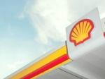 Shell ведет переговоры опокупкеBG Group— WSJ