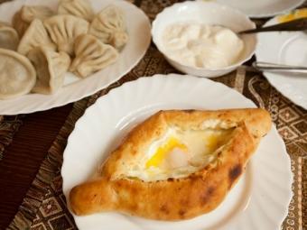 ВНовосибирске из-за кризиса стало меньше ресторанов, нобольше кафе— 2ГИС