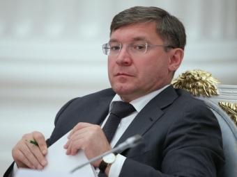 Владимир Якушев сократил зарплату себе, своим заместителям, руководителям исполнительных органов власти региона