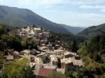 Маленький город в Италии бунтует против жесткой экономии
