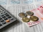 ЦБ оценил потери россиян от финансовых пирамид в 2 млрд руб.
