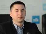 """В.Путин завтра встретится с главой """"Газпрома"""""""