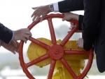 Газовые переговоры вБерлине перенесены на13апреля— Демчишин