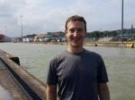 СМИ: глава Facebook пообещал жителям Панамы бесплатный интернет