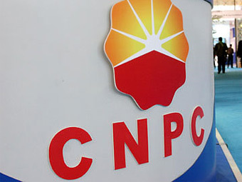 """""""Транснефть"""" потребует от китайской CNPC погашения задолженности"""