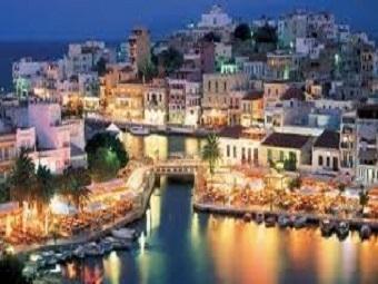 Аll inclusive в Греции пользуется все большим спросом
