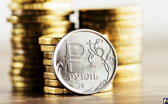 The Wall Street Journal называет пять причин укрепления рубля
