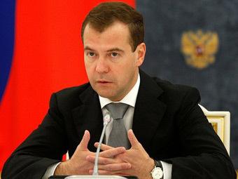 Россия будет отстаивать условия газовых соглашений с Украиной в суде