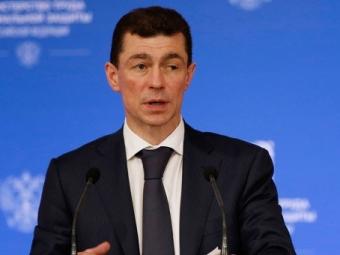 Власти России обеспокоены резким ростом неполной занятости