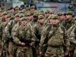 Эксперты изРоссии оценят масштабы военных учений НАТО вШотландии