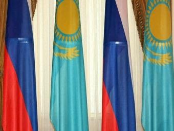 Торговой войны сРоссией нет— Вице-министр экономики