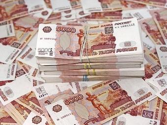 России потребуется дополнительно 26 млрд рублей наобслуживание госдолга