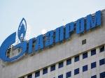 «Газпром» готов работать совсеми моделями нарынке вЕвропе— Миллер