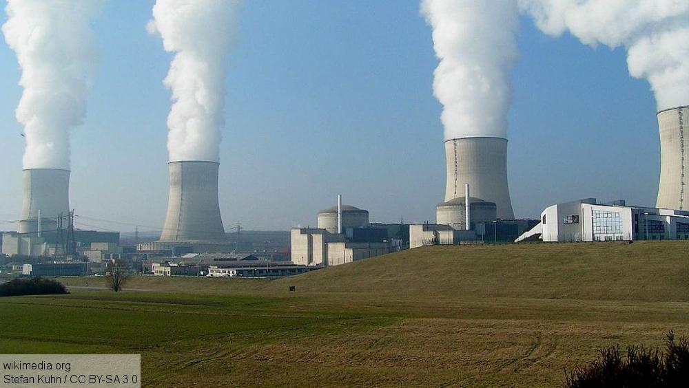 Настроительство АЭС вТурции уже выделен 51 млрд рублей— Глава Росатома
