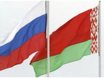 Беларусь не получит российский кредит