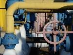 Россия несобирается после 2019 года поставлять газ вЕвропу через Украину