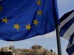 Financial Times: Греция может объявить дефолт доконца месяца