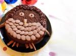 Меню на день рождения ребенка: праздник для всех