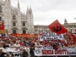 Италия и Испания на грани срыва