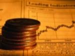 ЦБ: летом вРФ возможна дефляция