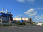 Яценюк пригрозил компаниям Фирташа иЛевочкина национализацией