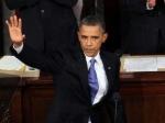 В США разработан новый план по стимулированию экономики