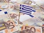 Греция отказалась перечислить 5июня очередной платеж вМВФ