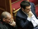 Юнкер: Греция досих пор непредоставилаЕС свои предложения пореформам