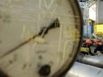Демчишин рассказал опредварительных договоренностях по«зимнему газовому пакету»