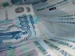 Пенсия постарости для работающих пенсионеров вырастет до13тыс.руб. —руководитель ПФР