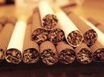 Наибольшие инновации происходят в табачной отрасли