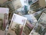ВРоссийской Федерации могут отменить институт индивидуального предпринимателя