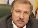 """Сообщение о возможном уходе главы """"Роснефти"""" оказалось ложным"""